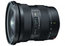 Tokina atx-i 11-20mm f/2.8 Now Available to Pre-Order