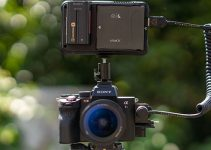 Atomos to Record 4K60p ProRes RAW over HDMI from the Sony A7S III