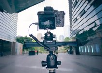 Smartta SliderMini 2 – an In-depth Review with the Best Motorized Camera Slider