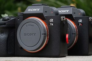 How to Use Your Sony Alpha Camera as a Webcam