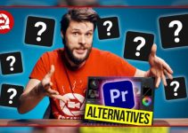 7 Free Premiere Pro Alternatives for Your Consideration