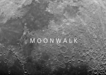 Moonwalk Shows What the A7S III is Truly Capable of in Low Light