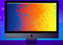 How Good is the 2020 5K iMac for Video Editing?
