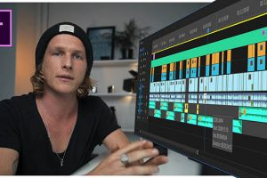 5 Video Editing Hacks to Speed Up Your Workflow
