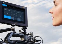 Blackmagic Video Assist 3.2.3 Adds Sigma fp 100 and 119.88fps Support