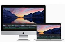 Final Cut Pro 10.4.9 Expands ProRes RAW Capabilities and Much More