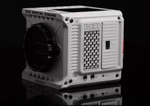 Five Reasons to Get the RED Komodo 6K + Sample Footage