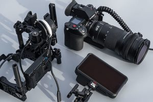 Ninja V Now Officially Supports 5.9K RAW Recording from the Panasonic S1H