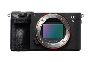 Rumor: A Brand New Sony Entry-Level Full-Frame Mirrorless Camera is Coming