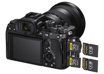 The Ultimate Sony a7S III Memory Card Guide