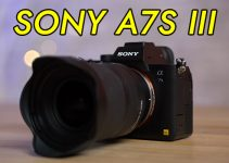 What are the Pros and Cons of the Sony A7S III from a Filmmaker's Perspective