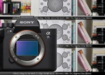 Which Sony A7S III Video Mode Looks Best?