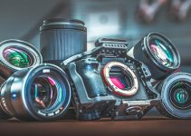 Three of the Best Lenses for Your Sony A7III