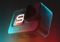GoPro HERO9 Black Announced  – 5K Video, 20MP Stills, HyperSmooth 3.0 Stabilization and More