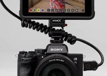 Atomos Ninja V Can Now Record 4K60p ProRes RAW from the Sony A7S III