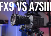 Sony FX9 vs a7S III – Which is Right for You?