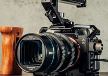 How to Get APS-C Crop in 4K on the A7S III