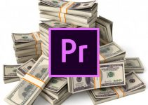 How Much Should You Charge For Video Editing?
