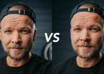 1080p vs 8K – Can You Spot the Difference?