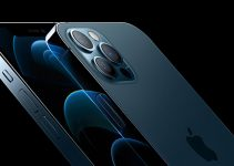 Apple iPhone 12 Shoots 4K 10-bit HDR Video Up to 60fps