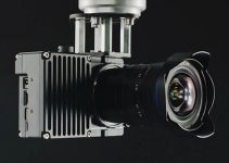 Meet the Freefly Wave – a Compact and Lightweight 4K Ultra High-Speed Camera