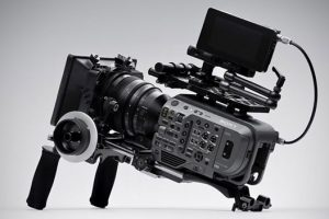 Sony FX6 and FX9 to Get 4K120p RAW Output, Anamorphic Mode, and More