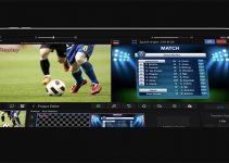 Teradek Airmix Turns Your Favorite iOS Device into a Live Video Switcher