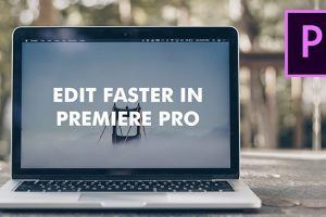 Speed Up Your Editing in Premiere Pro with This Quick Tip