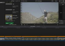 How to Edit Sony a7S III H.265 Footage