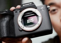 Sony a7S III IBIS vs Catalyst Browse – Which Tool to Use?