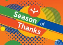 Creative Solutions' Season of Thanks Sale with Up to 60% OFF