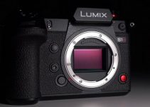 Panasonic Rolls Out Firmware Updates for its LUMIX S and G Series Cameras