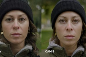 Sony a7S III vs BMPCC 6K – Can You Guess Which is Which?
