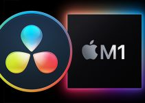 DaVinci Resolve 17 + M1 Macs – Can You Edit 8K RAW in Real-Time?