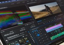 Adobe Premiere Pro, Premiere Rush, and Audition Get Apple M1 Support