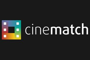 CineMatch – a New Camera Matching Solution from FilmConvert