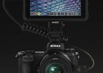 Ninja V Now Records 4K Video up to 30fps in ProRes RAW from the Nikon Z 7II
