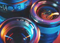 Three Must-Have Lenses for Your Sony a7 III and a7S III