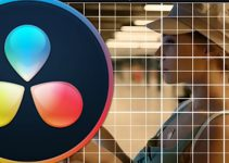 How to Use the Grid Effect in Resolve to Improve Your Edits
