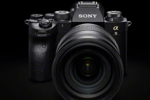 Sony to Announce a Brand New Alpha Series Camera on Jan 26th