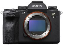 Sony Alpha a1 Announced – 50.1MP Full-Frame Sensor, 8K30p Video, 16-bit RAW Output, and Much More