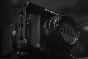 RED Komodo Firmware 1.5.0 Beta Brings Anamorphic Support and More