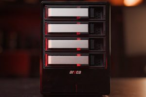 Here's How to Get 54TB of Fast Storage for Your Media