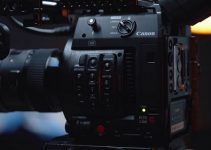 How to Get Perfect Exposure on the Canon C200