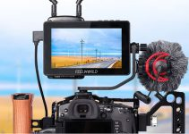 Benefits of Using a Wireless Monitor on a Film Set