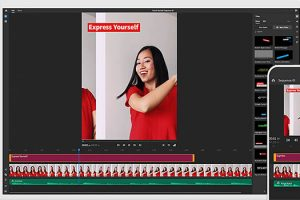 New Performance Improvements Come to Premiere Pro and Premiere Rush
