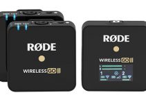 RØDE to Address Wireless GO II Export Issues with a Firmware Update
