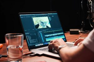 Tips and Tricks for Editing Faster in Any Software