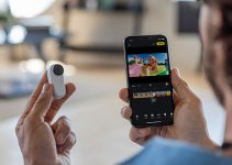 Meet Insta360 GO 2 – the World's Smallest Action Camera