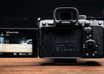 How to Expose for S-Cinetone on the Sony a7S III